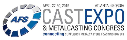 Cast Expo 2019